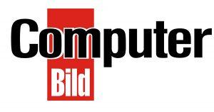 Computer Bild Top Innovation Award